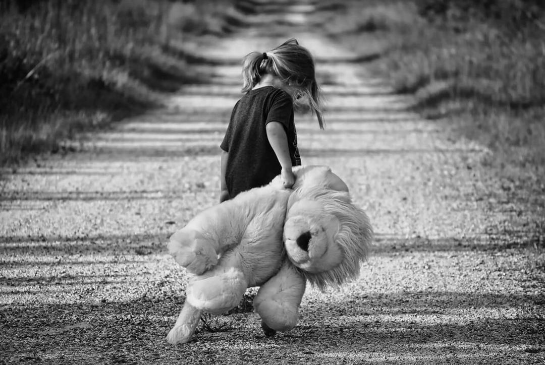 O que é e quem pode cometer Alienação Parental? - Papo de Pai