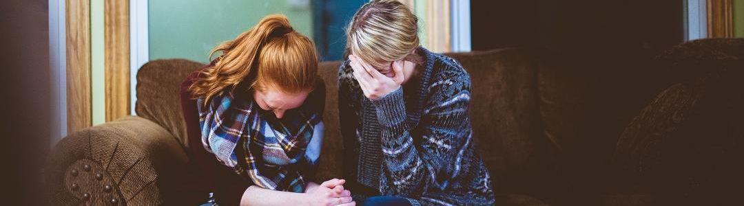 4 maneiras de amenizar os conflitos em família durante a quarentena