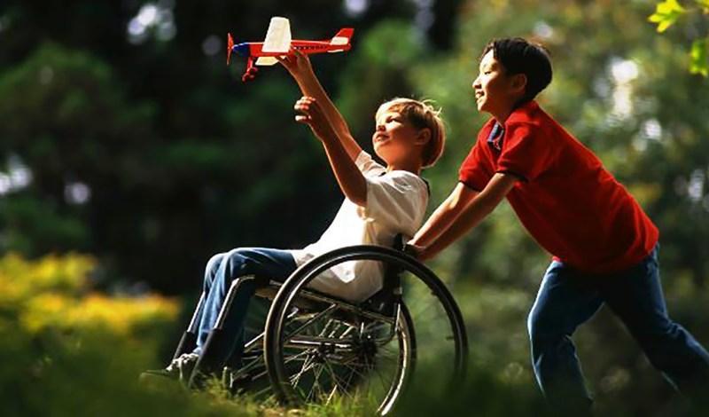 Dicas para criar filhos altruístas