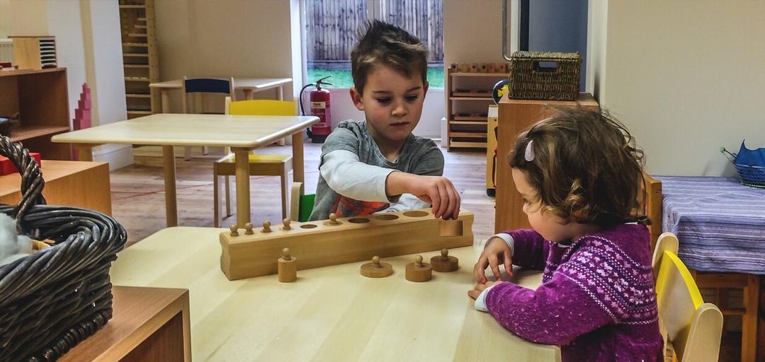 Como criar crianças felizes 9 passos apoiados pela ciência
