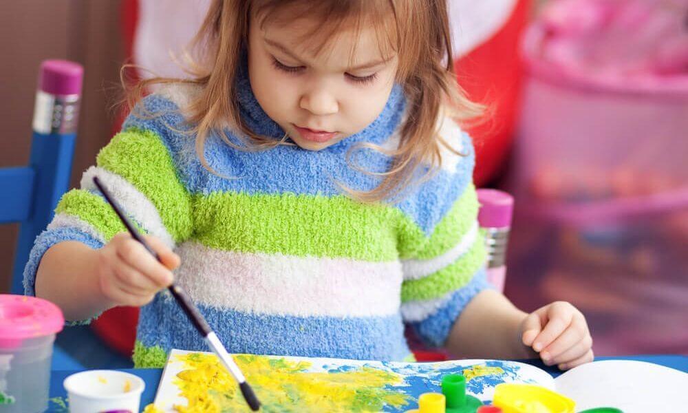 Estudos apontam 5 vantagens de ser filho único