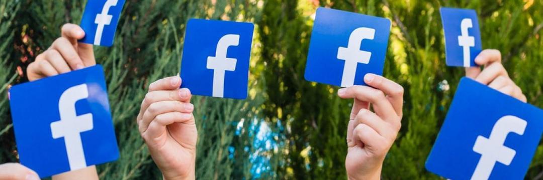 Papo de Pai é um dos selecionados para a Aceleradora de Comunidades do Facebook