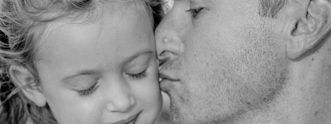 14 coisas que todo pai deve fazer por sua filha