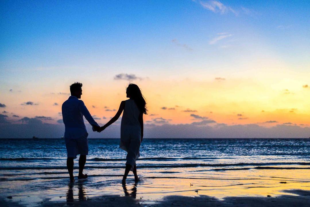Como nós, babões, podemos fortalecer nosso relacionamento em tempos de quarentena? - Papo de Pai
