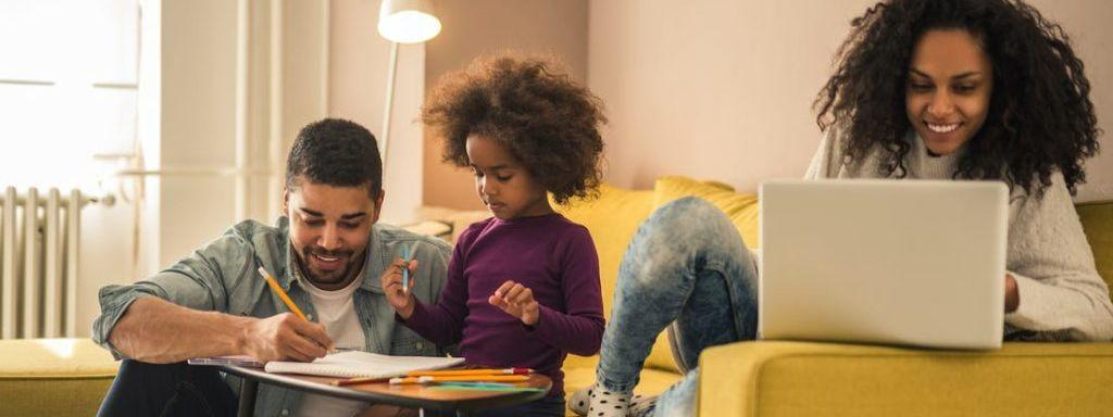 Crianças, adolescentes e suas responsabilidades