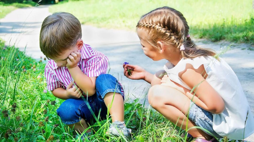 Especialista afirma - Crianças resilientes têm pais que fazem essas 8 coisas - Papo de Pai