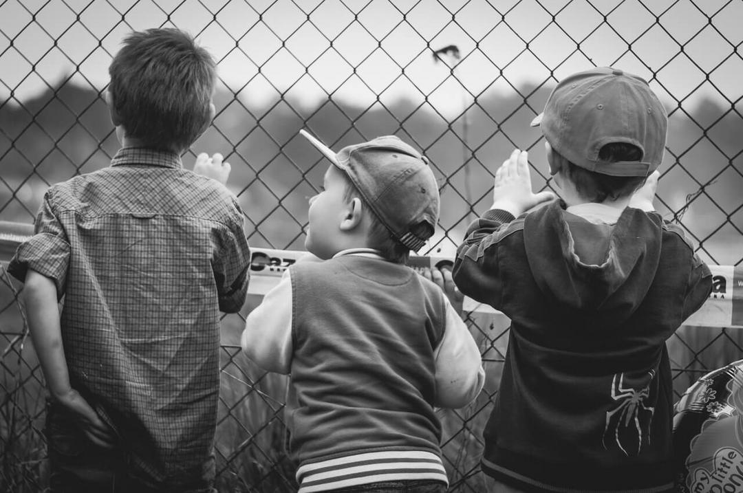 Especialista revela os poderes secretos dos filhos do meio - Papo de Pai