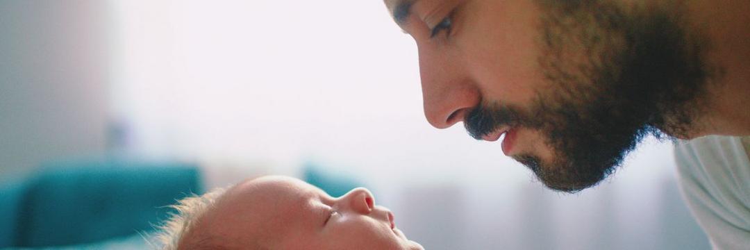Qual o impacto que pais de uma nova era tem na vida dos filhos?