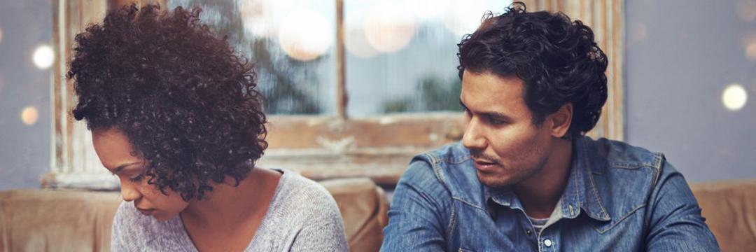 9 grandes perguntas a se fazer antes de considerar um divórcio