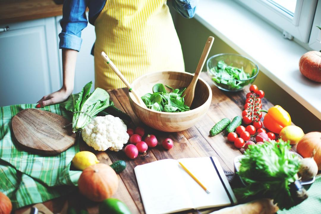 Saiba como devemos nos alimentar, e nutrir nosso filhos, durrante a pandemia - Papo de Pai