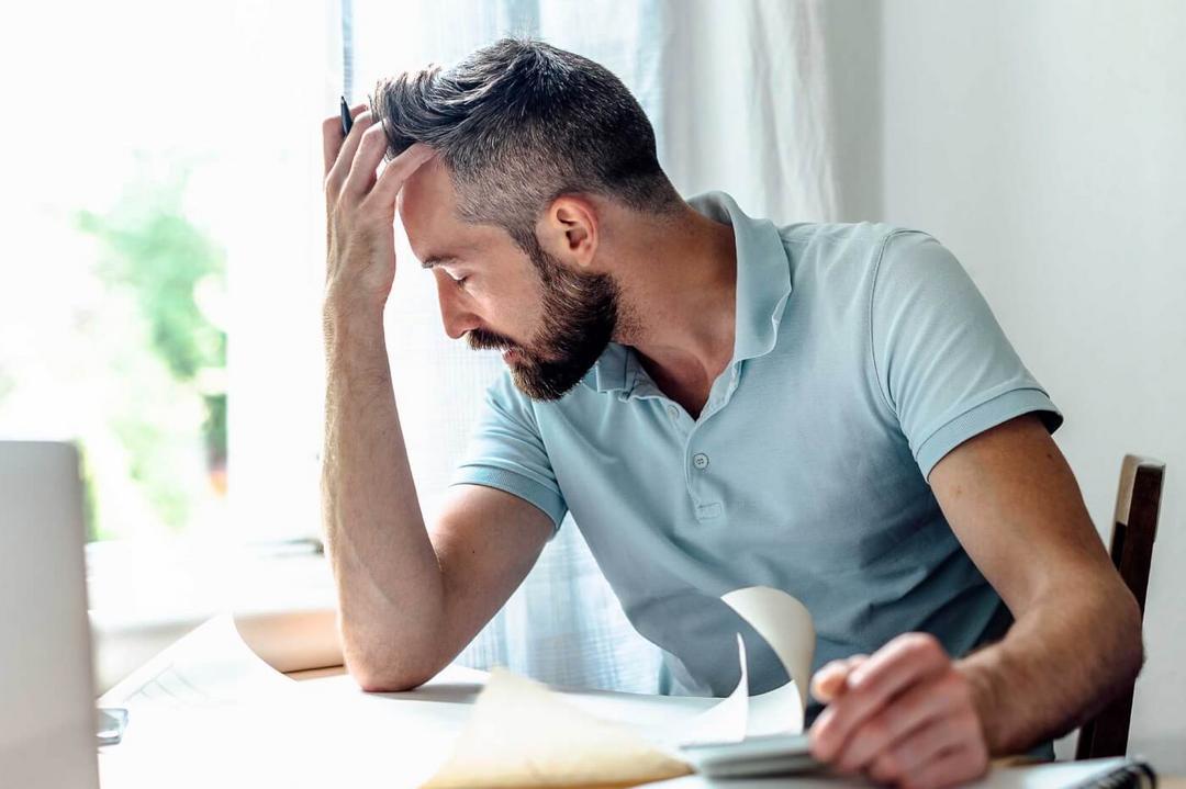 Licença-paternidade: afinal, quantos dias o Pai pode ficar sem trabalhar?