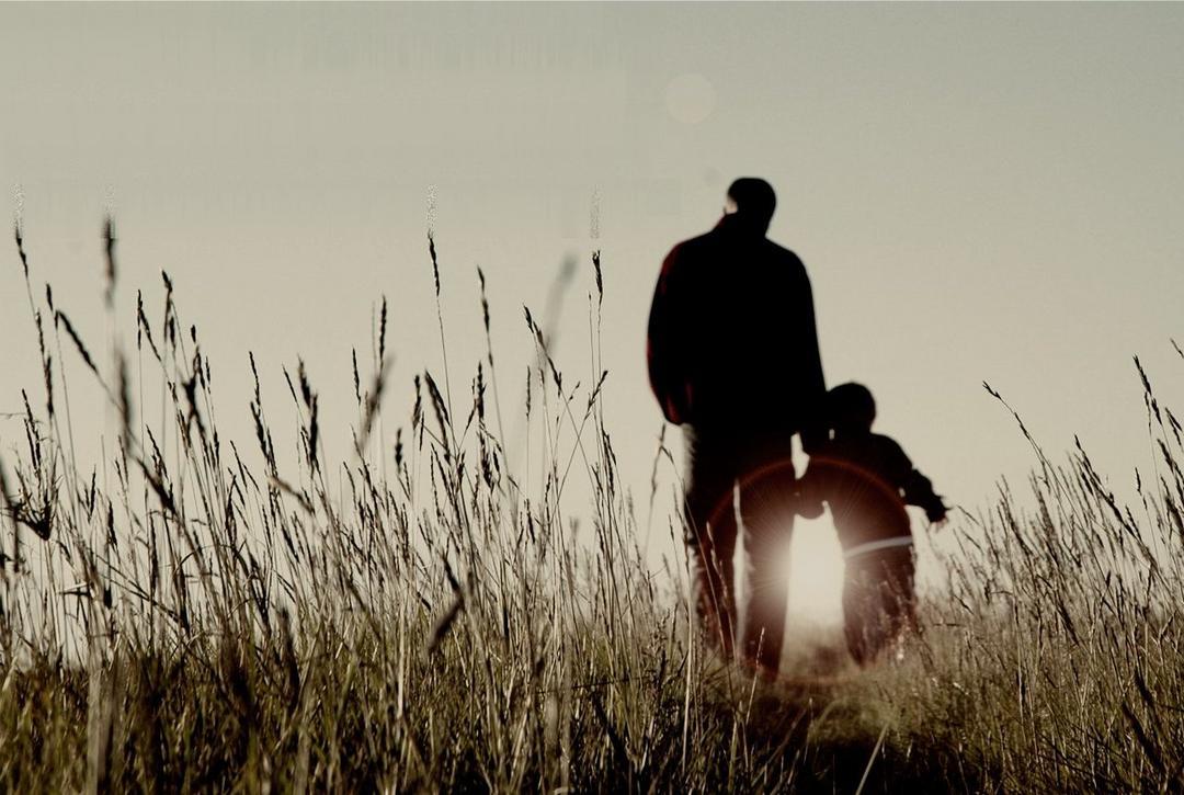 Como eu aprendi a não ser culpado por ter momentos para mim - Papo de Pai