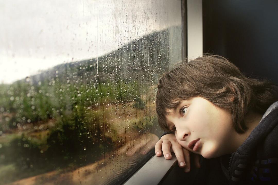 7 coisas sobre você que seu filho vai lembrar quando crescer - papodepai.com