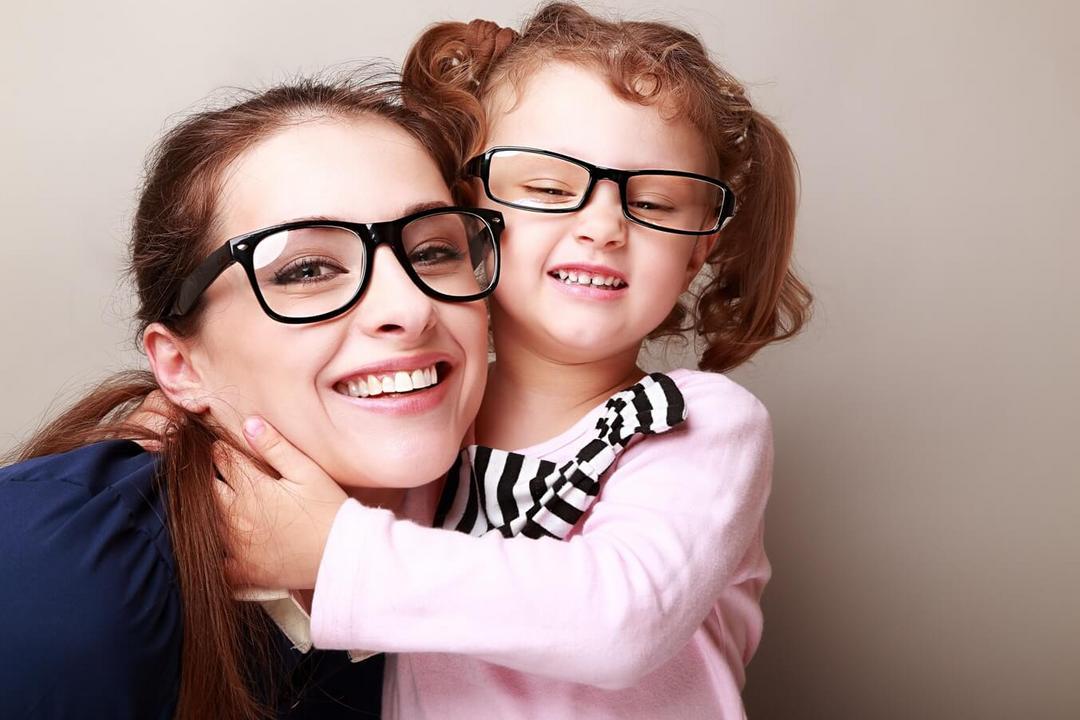 Pesquisa revela: crianças herdam a inteligência de sua Mãe, não de seu Pai - papodepai.com