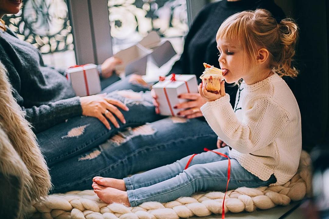7 sinais de que seu filho precisa de mais disciplina e o que fazer em cada situação - Papo de Pai