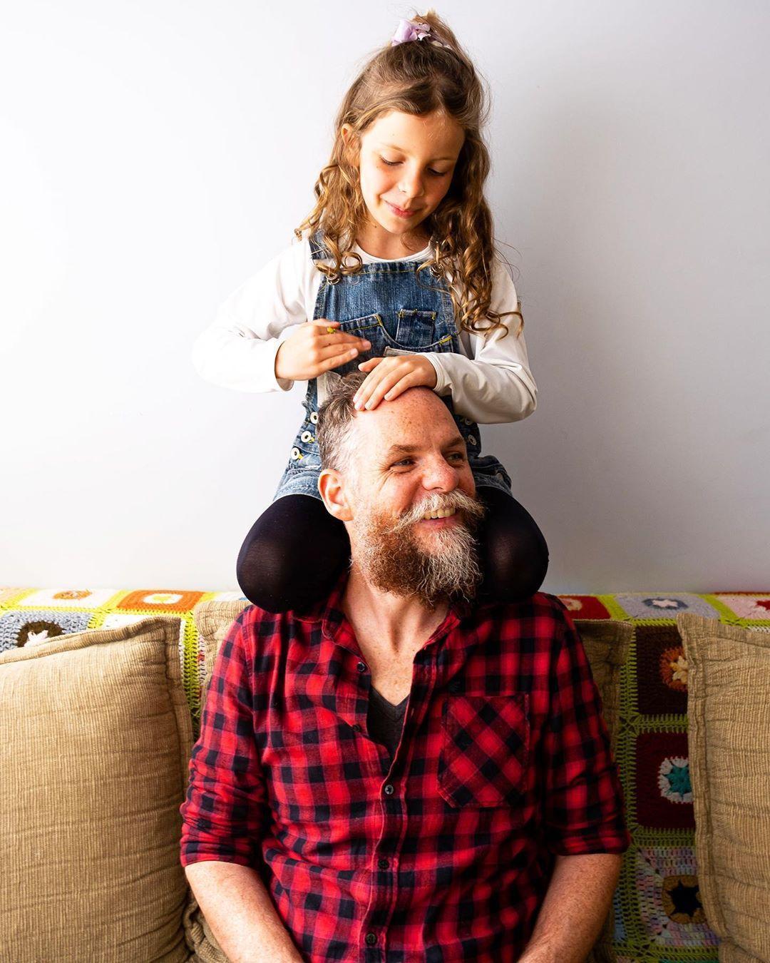 Cuide bem do seu amor, por Marcos Piangers - Papo de Pai