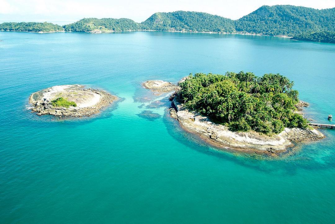 Praia, natureza ou cidade - Na dúvida de onde ir nas férias de julho - papodepai.com