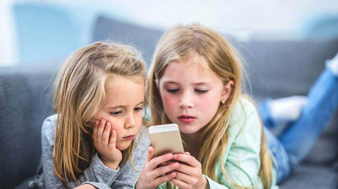 Principais perigos da internet e como proteger seus filhos - Papo de Pai