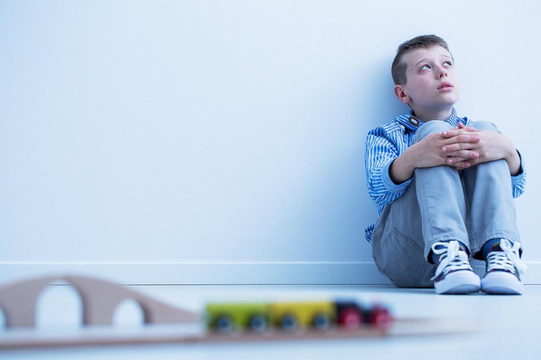 Saiba mais sobre o Dia Mundial de Conscientização do Autismo