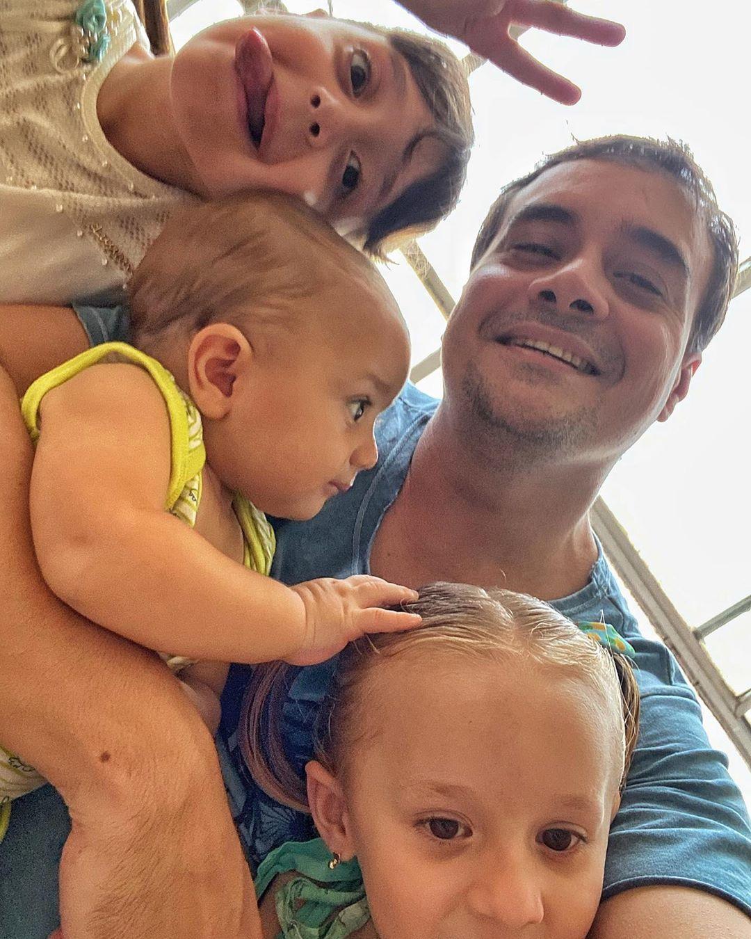 Filhos em desempenho industrial, por Fernando Gurjão Sampaio - Papo de Pai