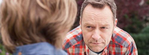 7 Mitos sobre ser mãe/pai de um humano