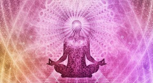 Com isolamento social, crescem os adeptos da meditação