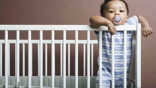 Seus filhos estão dormindo menos? Pode culpar a quarentena