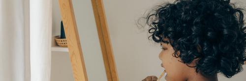 Como ajudar seu filho a criar hábitos