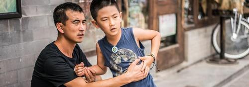 Saiba como a masculinidade tóxica afeta a educação dos seus filhos