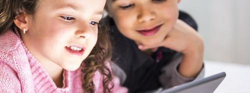 Como ensinar empatia e não criar crianças egoístas