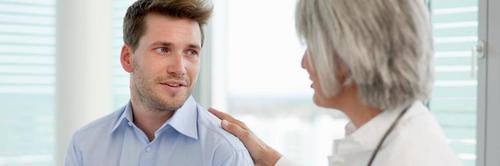 Estudos apontam: Homens são mais vulneráveis ao coronavírus