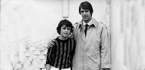 Conheça cinco jogadores que igualaram ou superaram os pais no futebol