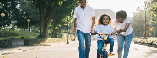 Novos relacionamentos pós divórcio e a coeducação: Construindo relações saudáveis para os filhos!