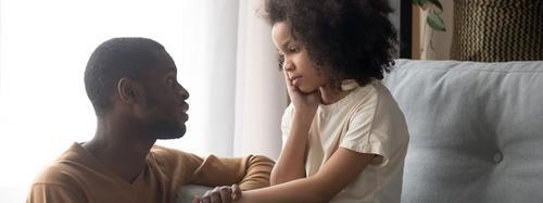 Como criar vínculo com seus filhos em tempos de home office?