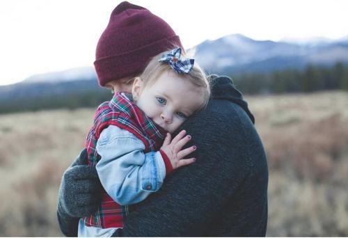 Pai deverá pagar 100 mil de indenização por abandono afetivo
