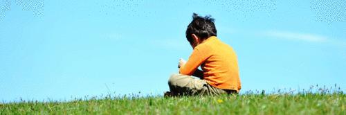 Como explicar o luto para seus filhos em tempos de pandemia?