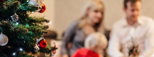 O Natal e as mentiras que ninguém tem coragem de falar