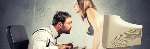 Os impactos do consumo de pornografia na vida pessoal