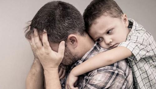Direito de visitas ao filho em tempos de pandemia: Você está sendo prejudicado?