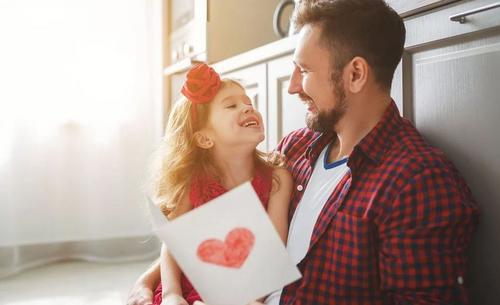 Como explicar a má intenção dos homens para sua filha?