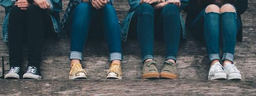 Adolescência: emoções à flor da pele e a formação da personalidade