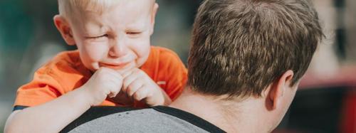 A vulnerabilidade dos pais separados