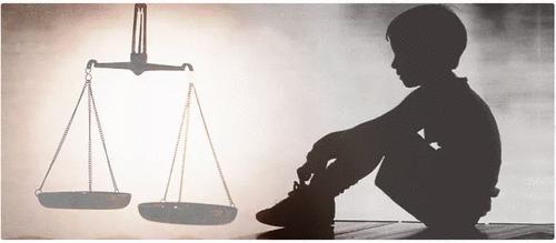 A guarda compartilhada e a regulamentação da convivência
