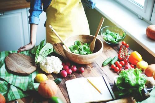 Saiba como devemos nos alimentar, e nutrir nosso filhos, durrante a pandemia